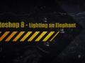 Elephant Shadow Video Tutorial