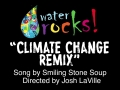 Climate Change Remix Music Video