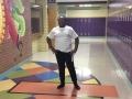 Aniya Franklin's Signature Dance Move