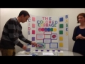 Science Circus Project