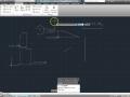 AutoCAD Linear Parametric Constraints