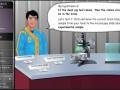 MedMyst Disease Defenders: Veterinarian Path