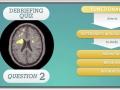 Cool Science Careers: Neuroradiology