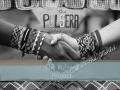 The Pulsera Project