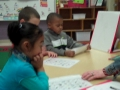 PreA guided reading Group 1