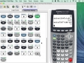 Complex Numbers (TI-84)