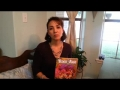 Author Video-Trixie and Dixie:  The Mystery of the Missing Cape by Juliza Tamez
