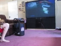 Assesment video 1:03