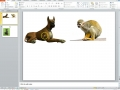Hyperlinking a Picture to a Slide in PowerPoint