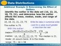 Data Distribution2