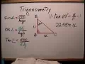 Geometry Review Part 3 of 5