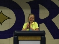 Victoria Paller NomCon Speech