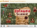 Untamed Science - Drifting Continents