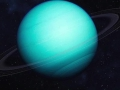 Simons - Uranus