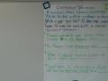Wed. 4-8 Possessive Pronouns
