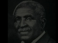 George Washington Carver Tribute