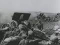 German aggresion before world war 2
