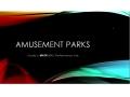 Math_Grade 6_Amusement Parks_Sonoma