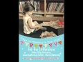 Vlog #3 Tips on Reading to Your Child