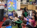 Primary Shared Learning Lesson