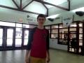 Spanish 1 Video Project Scenario 2 (Logan Dotson, Jacob Dyer)