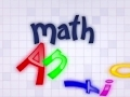 MA- Converting Base-10 Fractions