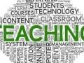 Benefits Of Being A Teacher