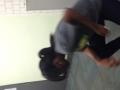 Briani first aid video