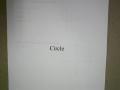 Circle Equation and Graph