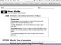 9.6_StudyGuide_VOCAB Part 1