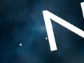 Tek4s Movie