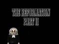 Reformation 2.1