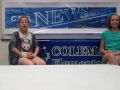 May 7 Morning  Announcements