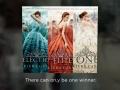 Elite Series Book Trailer