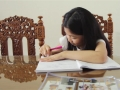 House Tutor Tuition Agency