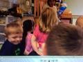 crobinson video 4