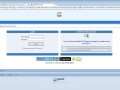 Phoenix Online Registration Overview
