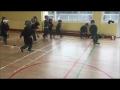 GAA Hurling