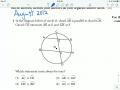 August 2012 Geometry # 1