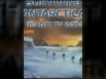 Surviving Antarctica: Reality TV 2083