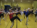 Dance Team Video