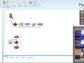PicoDice Tutorial 7 - Programming an Electronic Dice