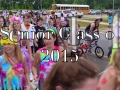 OHS Senior Montage 2015  (Revised)