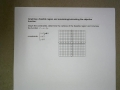 Linear Programming Ex 3