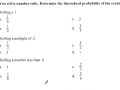 Ch_10_Practice_Test_Solutions_2.avi