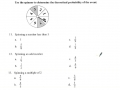 Ch_10_Practice_Test_Solutions_5.avi