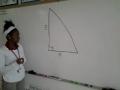 Pythagorean Theorem  Tutorial Video