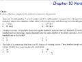 Ch_10_Test_Version_C.avi