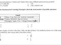 Ch_10_Practice_Test_Solutions_6.avi