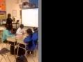 Critical Literacy Lesson